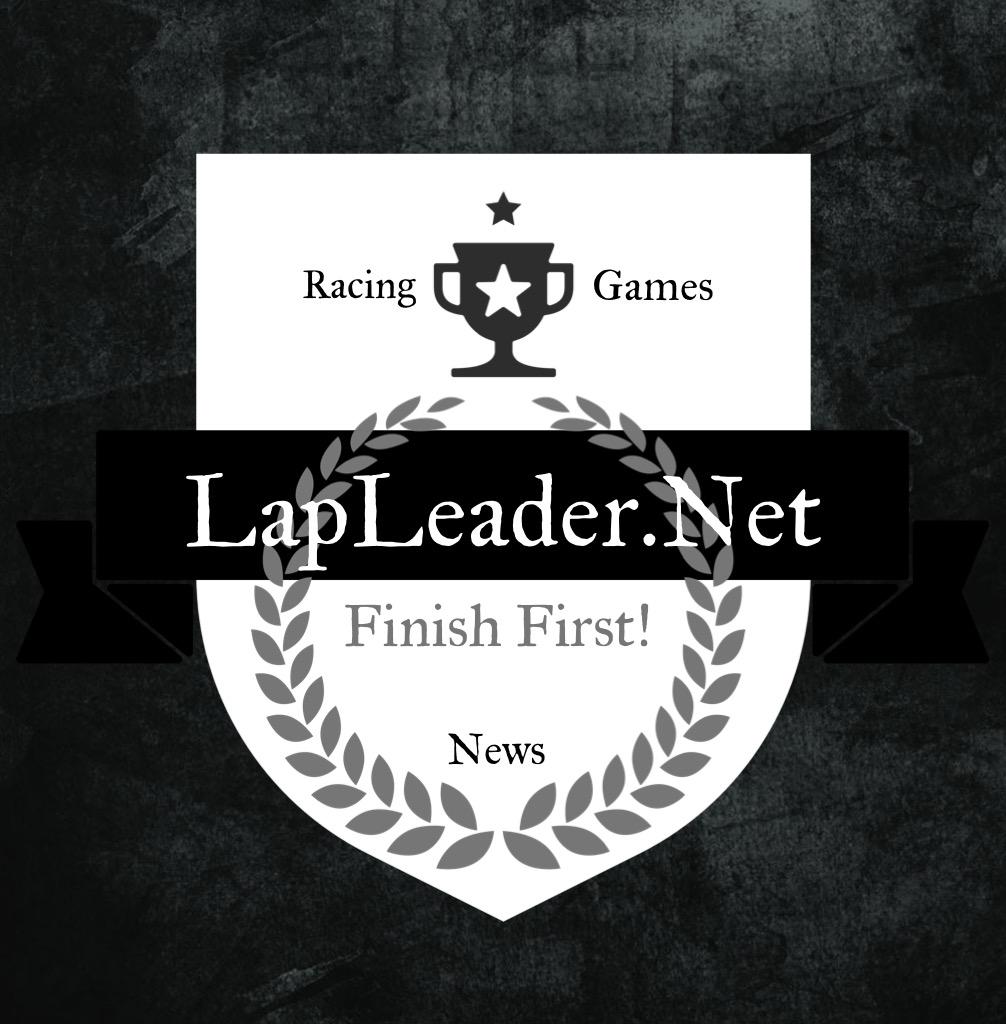 LapLeader.Net
